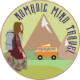 Nomadic Mind Travel