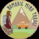 Nomadic Mind Travel