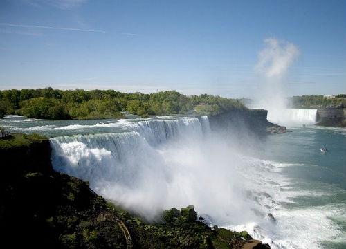 Niagara-falls-in-canada