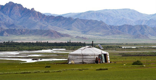 yurts-middle-east