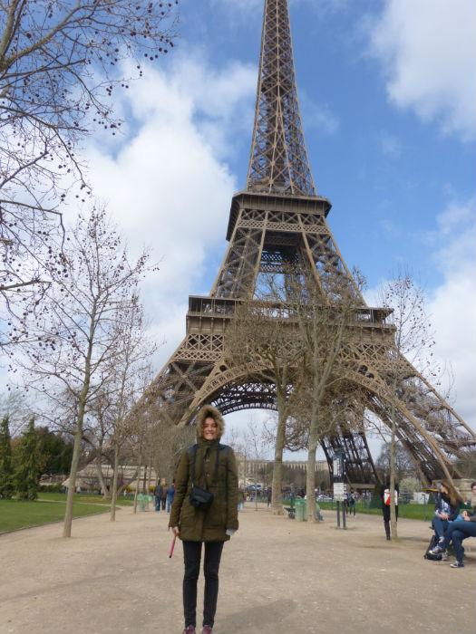 Eiffel-torre-Francia