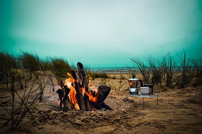 Gratis-camping-NSW-Australia