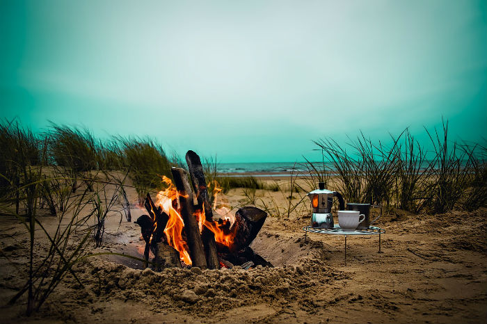 Free-camping-NSW-Australia