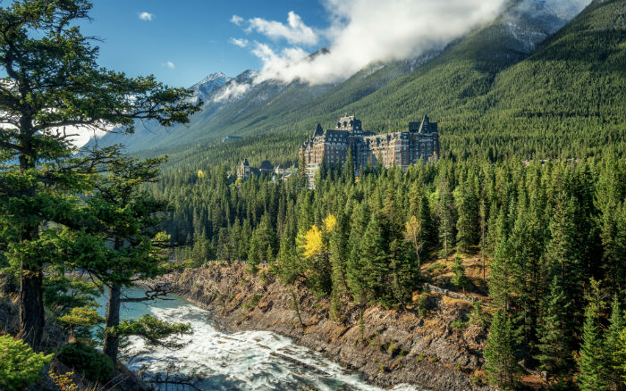 Banff-spring-hotel-alberta