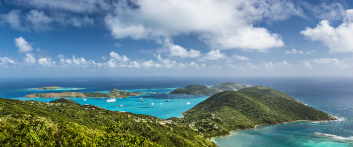 Where-to-go-in-2020-British-Virgin-Islands-best-places-to-visit-2020