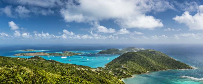Dónde-ir-en-2020-Britanicas-Virgenes-Islas-mejores-sitios-para-visitar-2020