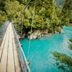 NEW ZEALAND ITINERARY 3 WEEKS