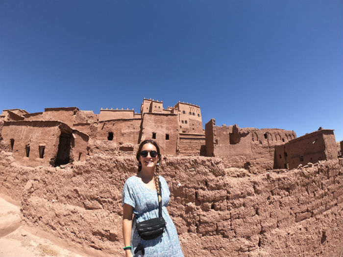 ait-ben-haddou-morocco