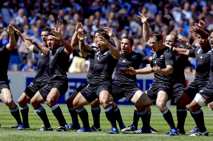 all-blacks-places-to-visit-in-new-zealand