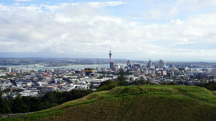 auckland-places-to-visit-in-new-zealand