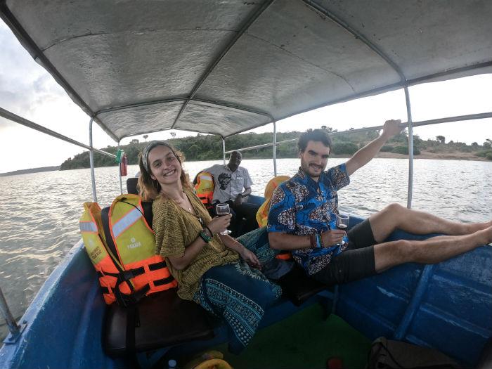 boat-safari-uganda