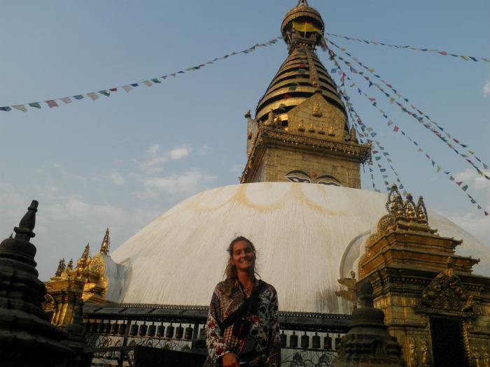 boudhanath-stoupa-nepal