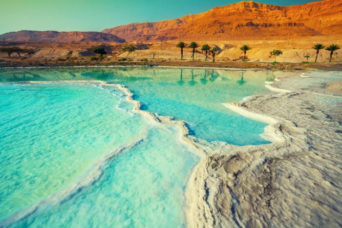 Where-to-go-in-2020-dead-sea