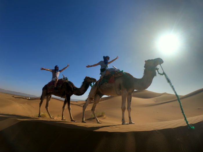 desert-morocco-camel-ride