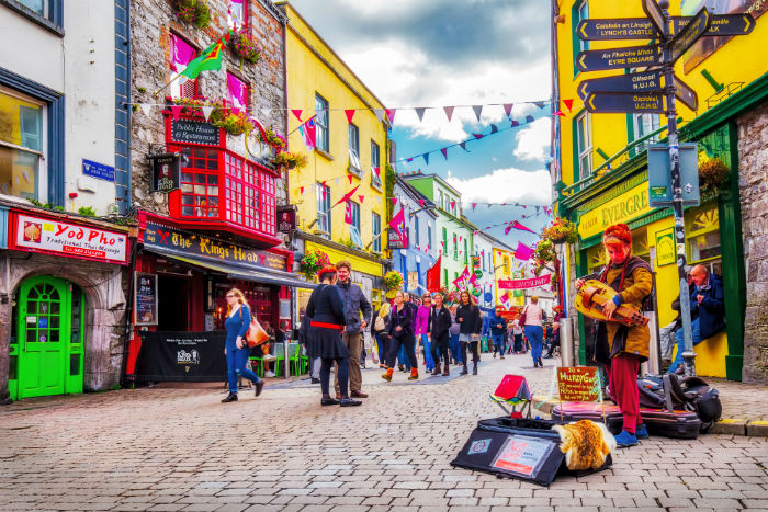 galway-where-to-go-2020