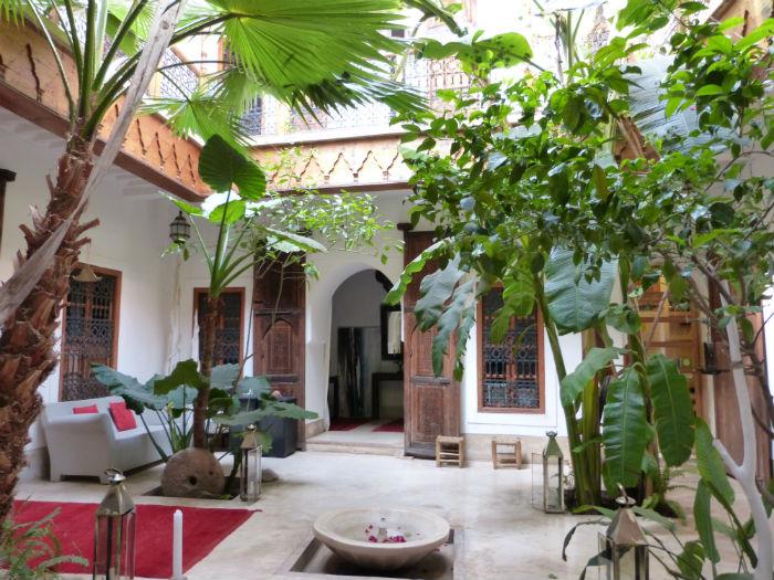 house-morocco