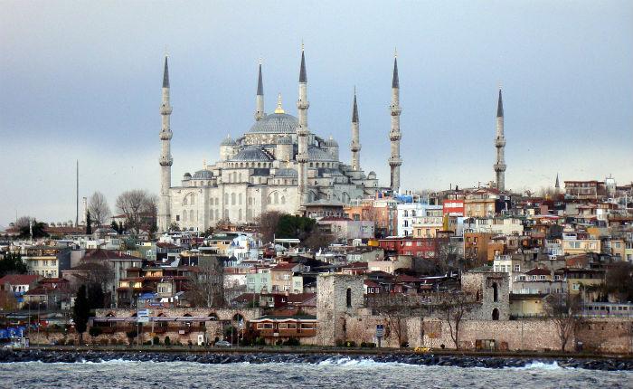 Estambuel-Dónde-ir-en-2020