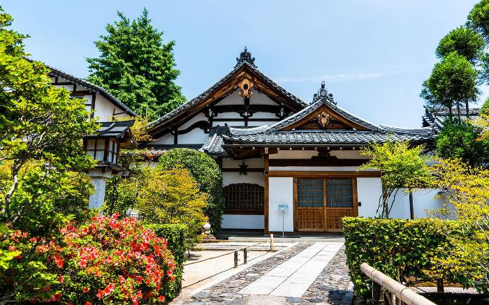 donde-ir-en-2020-Kyoto