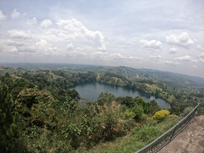 lakes-uganda