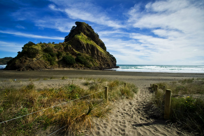 New-zealand-road-trip-itinerary-3-weeks