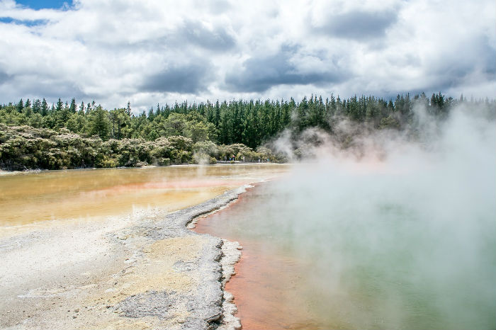new-zealand-geothermal-activity
