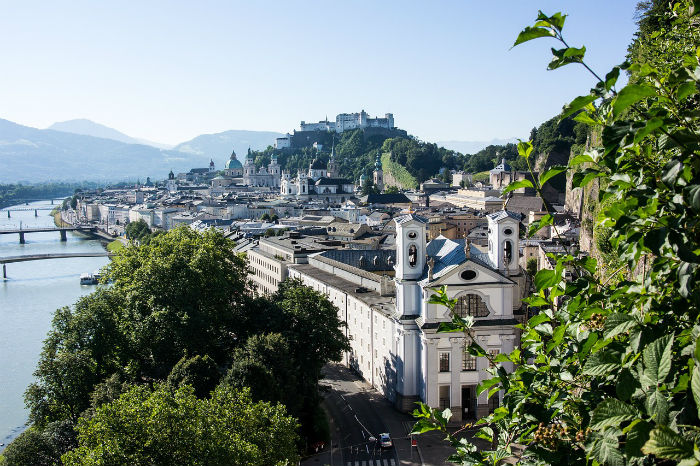 salzburg-where-to-go-in-2020