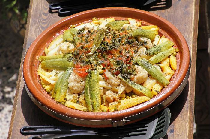tajine-food-morocco