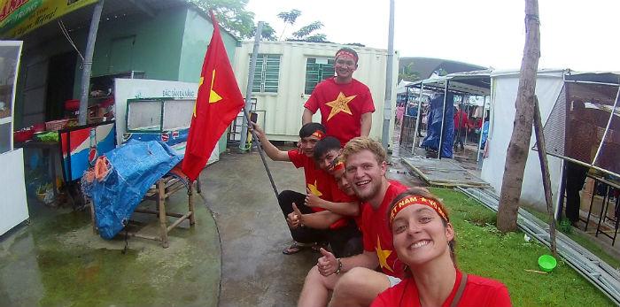vietnam-championship