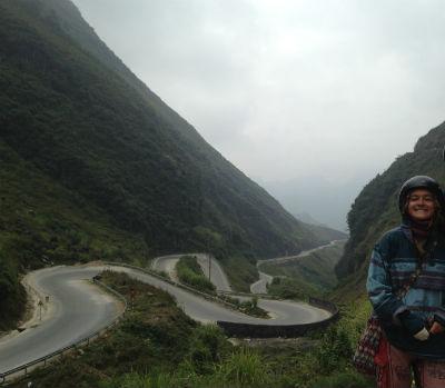 vietnam-motorbike-ha-giang-loop