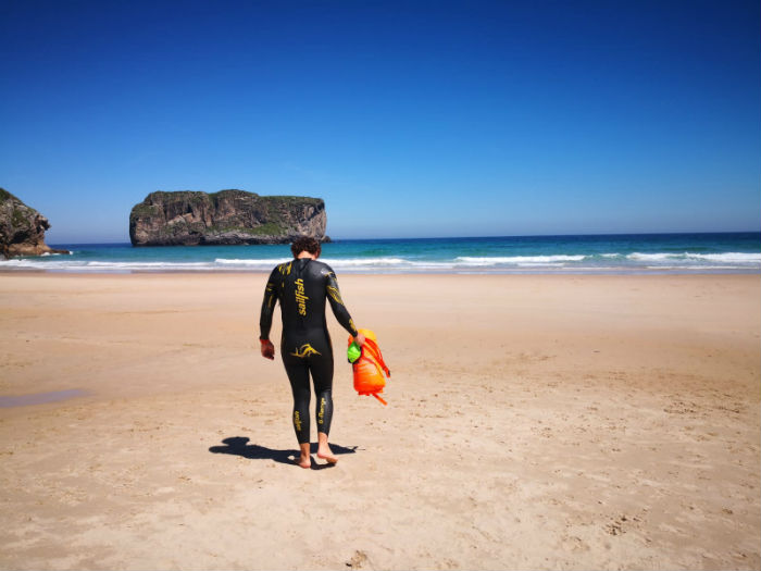 Best-beach-bodyboarding-north-coast-spain-itinerary