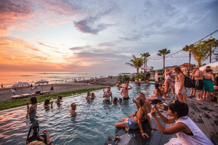 Bali-itinerary-canggu-7-days