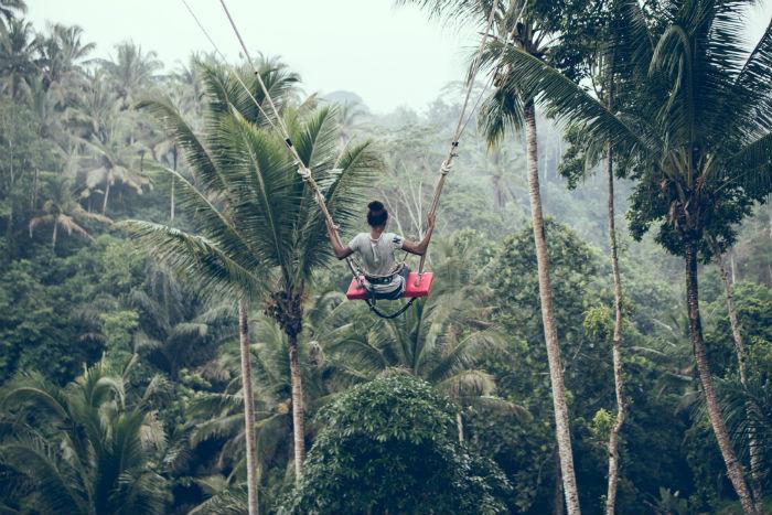 Bali-itinerary-7-day-ubud