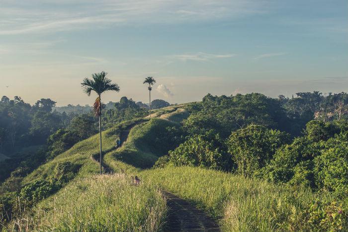 Bali-itinerary-ubub