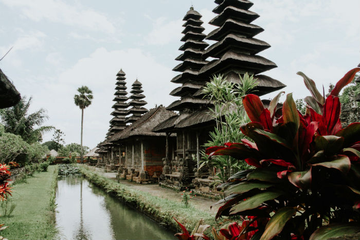 Bali-itinerary-7.days-houses-traditional