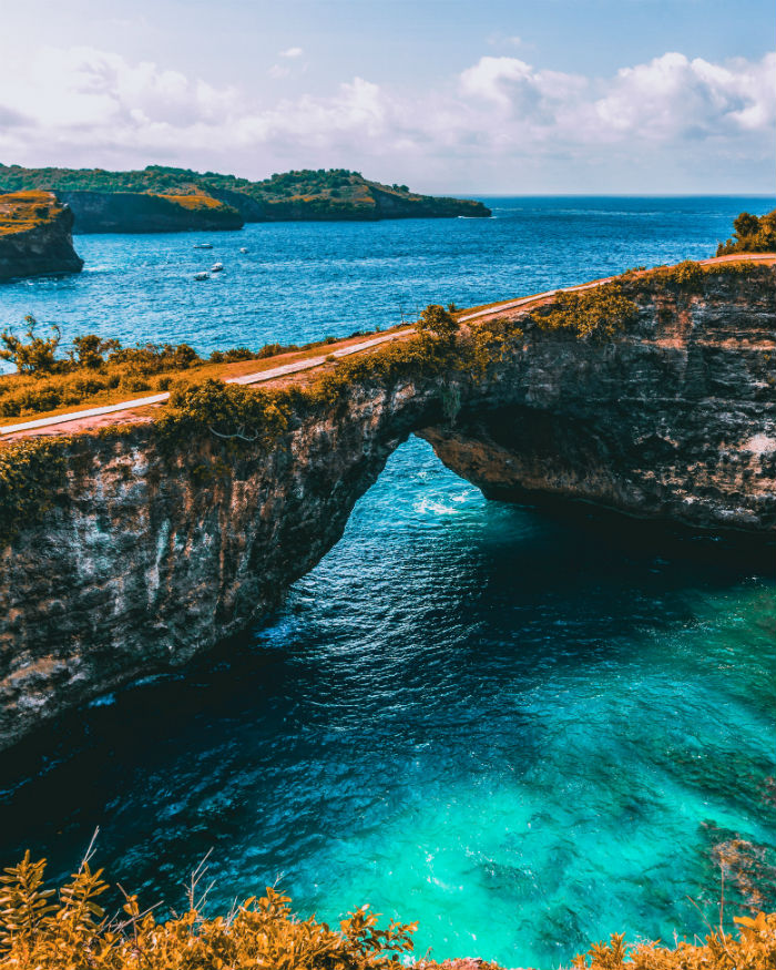 Broken-beach-nusa-penida