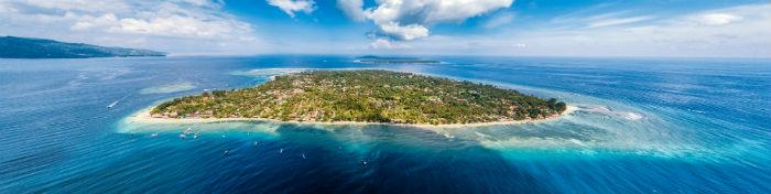 Gili-Islas-Bali-Itinerario-7-días