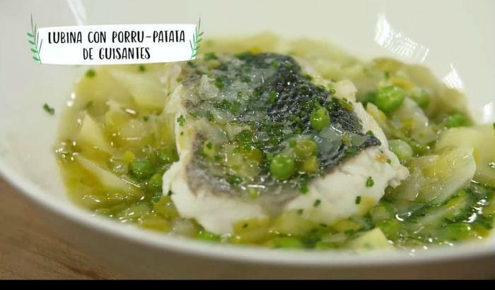 pescado-plato-norte-españa