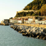 4 BEST SPAIN ROAD TRIPS