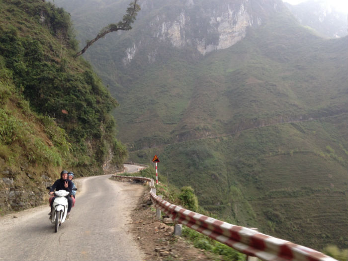 Ha-giang-loop-Vientam-itinerary-3-days