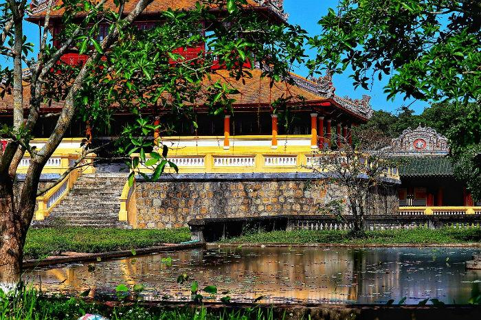 Hue-vietnam-itinerario-3 semanas