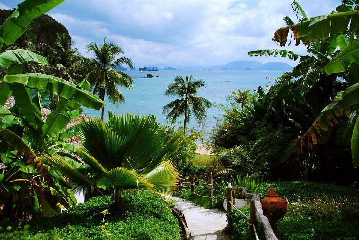 Thailand-itinerary-10-days-good-weather