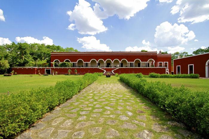 cenote-valladolid-hacienda-san-lorenzo