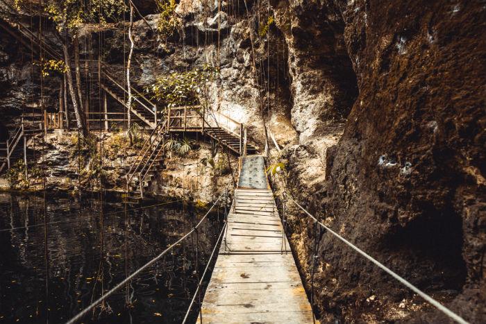 cenote-valladolid-yucatan-peninsula