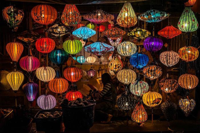 hoi-an-mercado-vietnam-itinerario-3-semanas