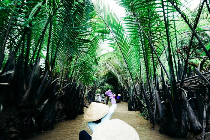 Vietnam-itinerario-3-semanas-mekong-delta-vietnam