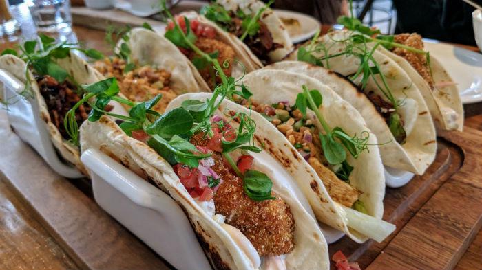 mexican-taco