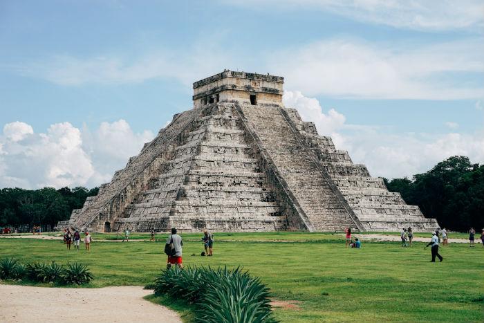 mexico-ancient-city