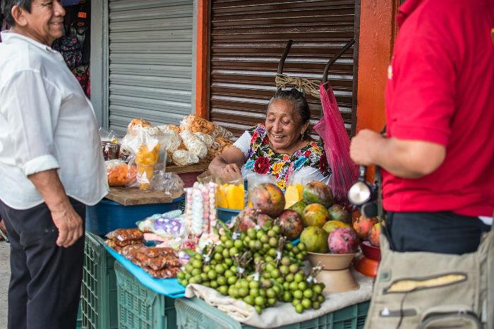 Mexico-df-market