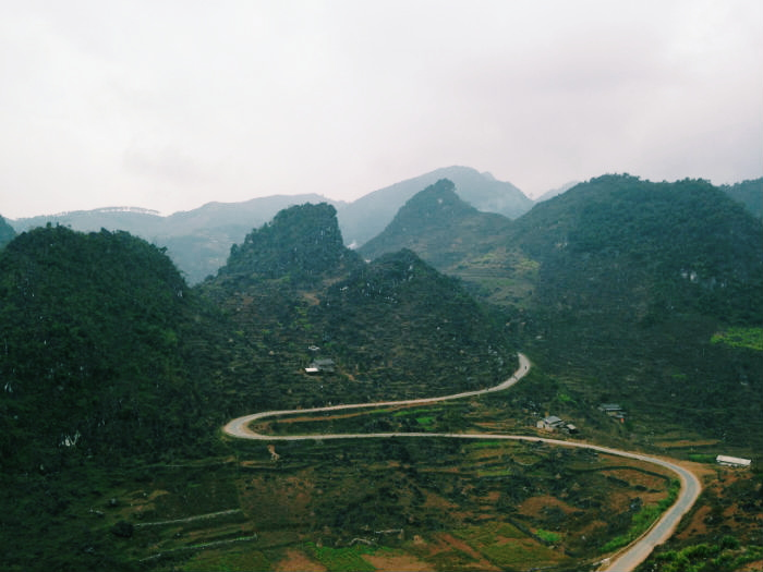 Ha-giang-loop-motorbike-route-4-days-Vietnam-itinerario-3-semanas