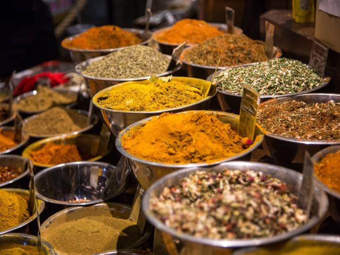 Thai-curries-thailand